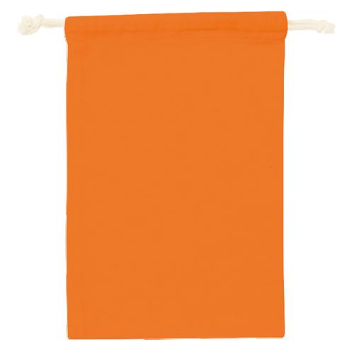 003 オレンジ