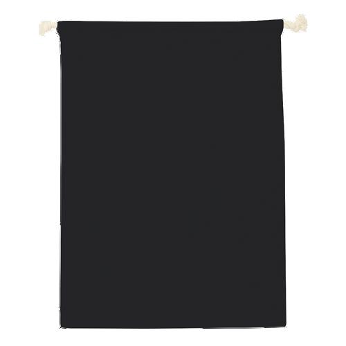 009 ブラック