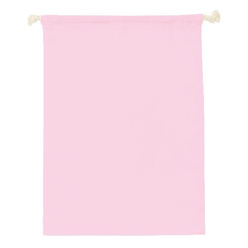 030 ピンク