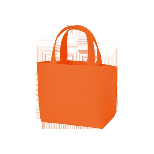 生地色:003 オレンジ