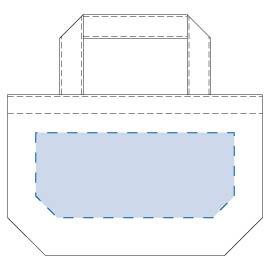 印刷可能範囲 W210×H90(mm)