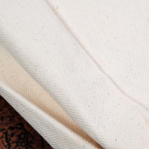 サイドの縫製部分です