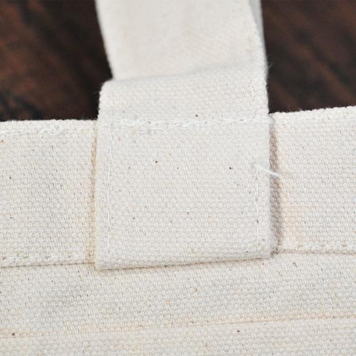 持ち手は2か所しっかり縫って固定