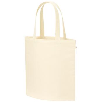 ライトキャンバスバッグ(L)
