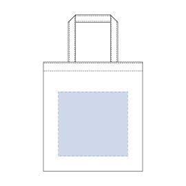 印刷範囲W140×H130(mm)