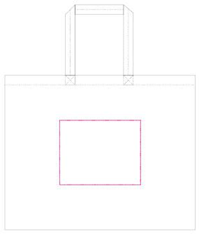 印刷可能簡易